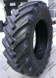 Bauernhof-Traktor-Radialgummireifen 620/70r42