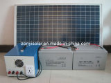 150w getrennter Solargenerator (ZY-150A)