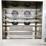 Do congelador aprovado da explosão 150L do Ce quarto frio