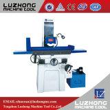Precio superficial manual universal de la máquina de la amoladora M820 de la alta calidad