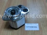 Cat320b 330b, 330c 의 330L 기어 펌프