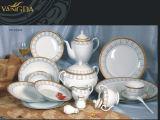 De Reeks van het Diner van het porselein (yard-DS806)