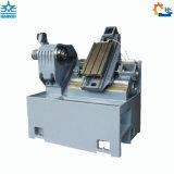 Ck63L Serien-Taiwan-Drehkopf CNC-Slant Bett-Selbstwerkzeugmaschinen-Drehbank