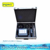 Pqwt-Cl200 2 mètres de l'eau souterraine de fuite de dispositif de détection