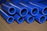 Linha adicionada auto-peças de borracha de silicone com alta qualidade