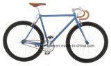 Плоский Бар Неподвижный Механизм велосипед флип-флоп (AB13PR-2701)
