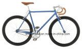 Bar Flat engins fixes Vélo Flip-Flop (AB13PR-2701)