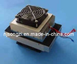 FF-60W_Peltier Refrigerador termoeléctrico