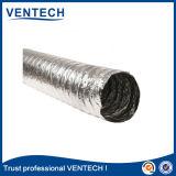 Duto de Ar flexível para uso de ventilação