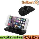 Tischplattenstandplatz-Auto-Armaturenbrett-Universaltelefon-Montierungs-Halter