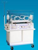 Bi-100 новый продукт для грудных детей инкубатор (верхний)