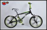 BMX Велосипед (LK-20FS008)