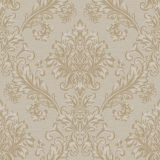 Wallcoverings senza giunte commerciale