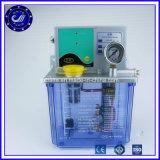 Bomba automática eléctrica de la lubricación del petróleo Be2202