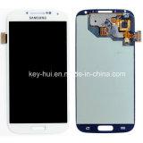 Для сотового телефона Samsung S4 ЖК-дисплей с сенсорным экраном