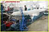 Jc-90 Machine van de Kwaliteit van de Verpakking van de Extruder van de Machine van het Blad van het epe- Schuim de Plastic Beste