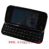 Mini N97 Mobile Phone