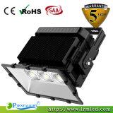 직업적인 경기장 옥외 가벼운 고성능 1000W LED 투광램프