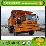 Rotella resistente dell'autocarro con cassone ribaltabile di estrazione mineraria di Beiben 10
