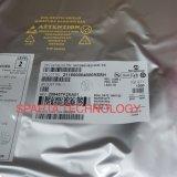 Mic2981/82 ywm -Tr Microchip Technology Micrel IC driver con driver bipolare in Scorte