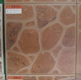 30X30cm Ceramic Floor Tiles (3219)