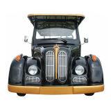 8 Sitze Elektrische Vintage Klassische Autos zum Verkauf