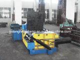 Mise au rebut de la presse en aluminium avec la CE et de haute qualité Y81F-125A