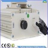 Reator eletrônico da grande qualidade da habilidade elevada