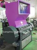 세륨을%s 가진 기계 재생의 플라스틱 제림기 또는 플라스틱 쇄석기 PC3280