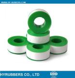 管PTFEの糸のシールテープ