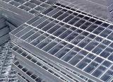 Автоматический стальной Grating сварочный аппарат ячеистой сети