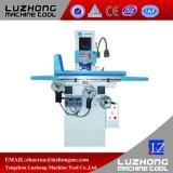 Pequeño precio eléctrico de la máquina de la amoladora del metal MD618A MD820 MD1022