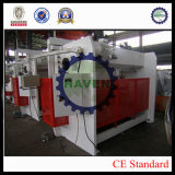 WC67Y 수압기 브레이크, 수압기 브레이크 기계, 격판덮개 구부리는 기계