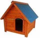 Chambre de chien (QZD1002)
