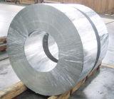 Bobina d'acciaio placcata bicromato di potassio (TFS0102)