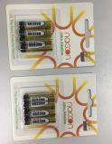 Trockene Primärbatterie Batterie AAA-Lr03 1.5V