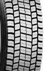 優秀な品質のトラックのタイヤ295/80r22.5、11r22.5、315/80r22.5