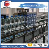 chaîne de production remplissante de l'eau 3-in-1