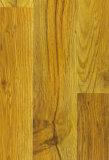 라미네이트 바닥(L8025)