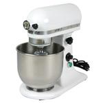 Machines de traitement au four et mélangeur de nourriture (VFM-7)