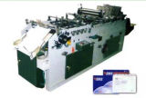 Machine automatique d'enveloppe (service exprès) (ZF380)