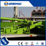 Mini pompe concrète Camion-Montée de Liugong (HDL5160THB)