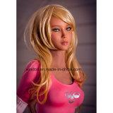 bambola di amore della B-Tazza 5FT2 di 157cm bella per il maschio