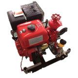 Jbq5.5/12.5 Bj-11g Treibstoff-Feuerlöschpumpe-Set