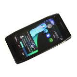 De originele Geopende Mobiele Echte Slimme Telefoon van de Telefoon de Hete Verkoop Gerenoveerde Telefoon van de Cel voor Geen X7-00 X7