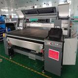 Fd1843 directement à l'imprimante numérique 1,8 m de tissu Rolle