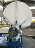 広く利用されたHVAC螺線形ダクト機械製造業者