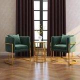2018新しいデザイン工場卸売価格棒は議長を務めるクラブ家具(3#)の