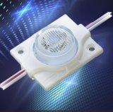 3W Iluminación Módulo Edgelight CC12V Módulo LED de Lightbox