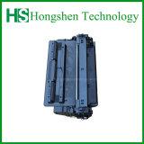 192d'une cartouche de toner compatible imprimante laser pour HP